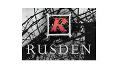 Rusden Wines