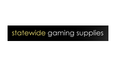 Statewide Gamimg Supplies