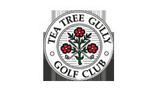 Tea Tree Gully Golf Club