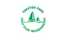 Thaxted Park Golf Club