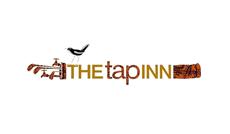 The Tap Inn