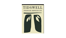 Tidswell Financial Services