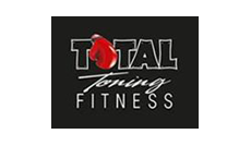 Total Toning Fitness