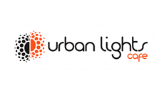 Urban Lights Cafe