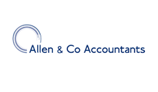Allen & Co Accountants