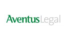 Aventus Legal