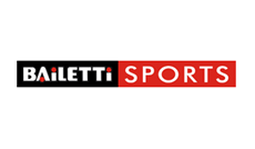 Bailetti Sports