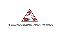 The Ballroom Norwood