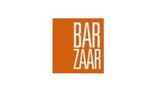 BarZaar