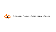 Belair Park Country Club