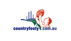 countryfooty.com.au