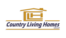 Country Living Homes