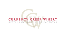 Currency Creek Winery