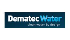 Dematec Group