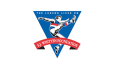 EJ Whitten Foundation