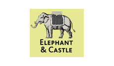 Elephant & Castle Hotel (Francis Group of Hotels)