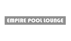 Empire Pool Lounge