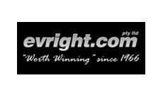 Evright.com