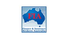 Finance & Insurance Brokers Australia