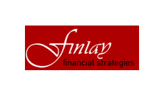 Finlay Financial Strategies