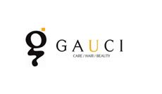 Gauci Hair & Beauty