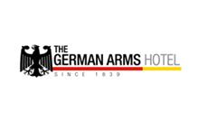German Arms