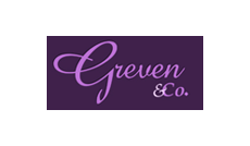 Greven & Co Accounting & Financial Services