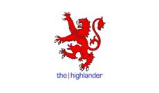 The Highlander Hotel