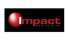 Impact Health Club