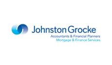 Johnston Grocke