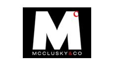 McClusky & Co
