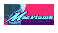 Macplumb Plumbing Services