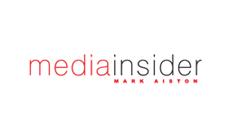 Media Insider