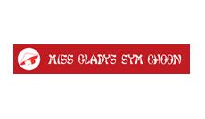 Miss Gladys Sym Choon
