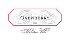 Oxenberry Wines