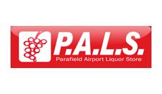 Parafield Airport Liquor Store