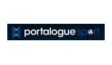 Portalogue Solutions