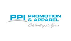 PPI Promotion & Apparel