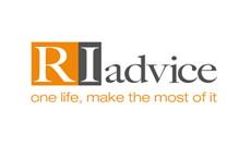 RI Advice/RetireInvest