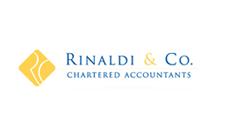 Rinaldi & Co