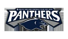 South Adelaide Football Club