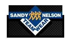 Sandy Nelson Teamwear