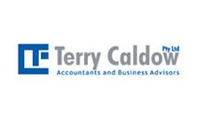 Terry Caldow Accountants & Business Advisors