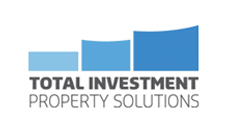 Total Investment Property Solutions