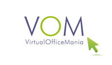 Virtual Office Mania