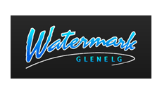 Watermark Glenelg