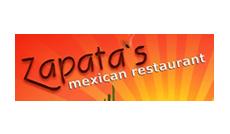 Zapata's Mexican Restaurant
