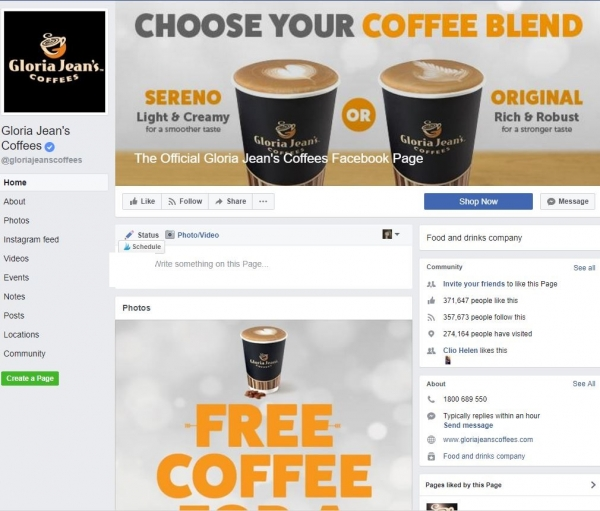 8 Phenomenal Organic Facebook Marketing Strategies For Small