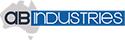 A&B Industries