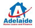 Adelaide Home Loans